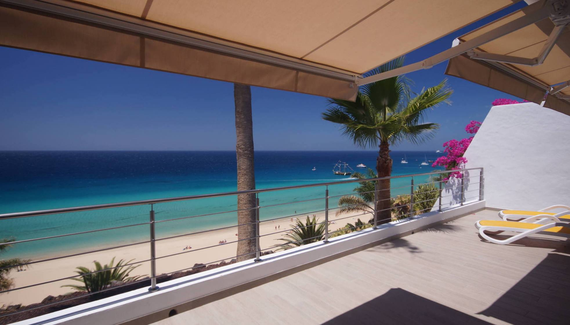 Holiday by Solitour. Coronado Beach Resort, Fuerteventura, Jandia, Morro Jable